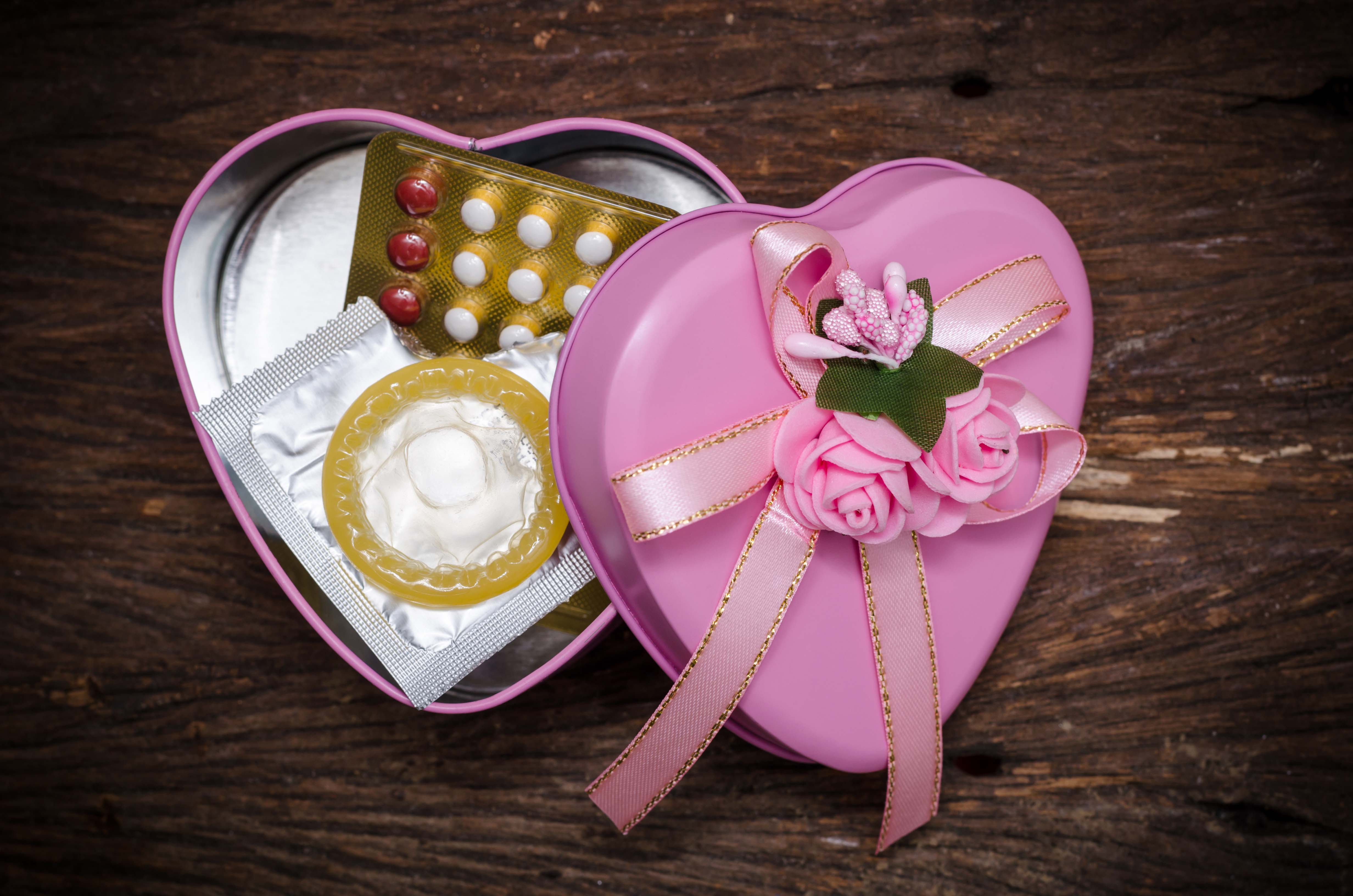 What You Really Want for Valentine\'s Day – The Source Medical Clinic