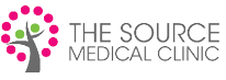 The Source Medical