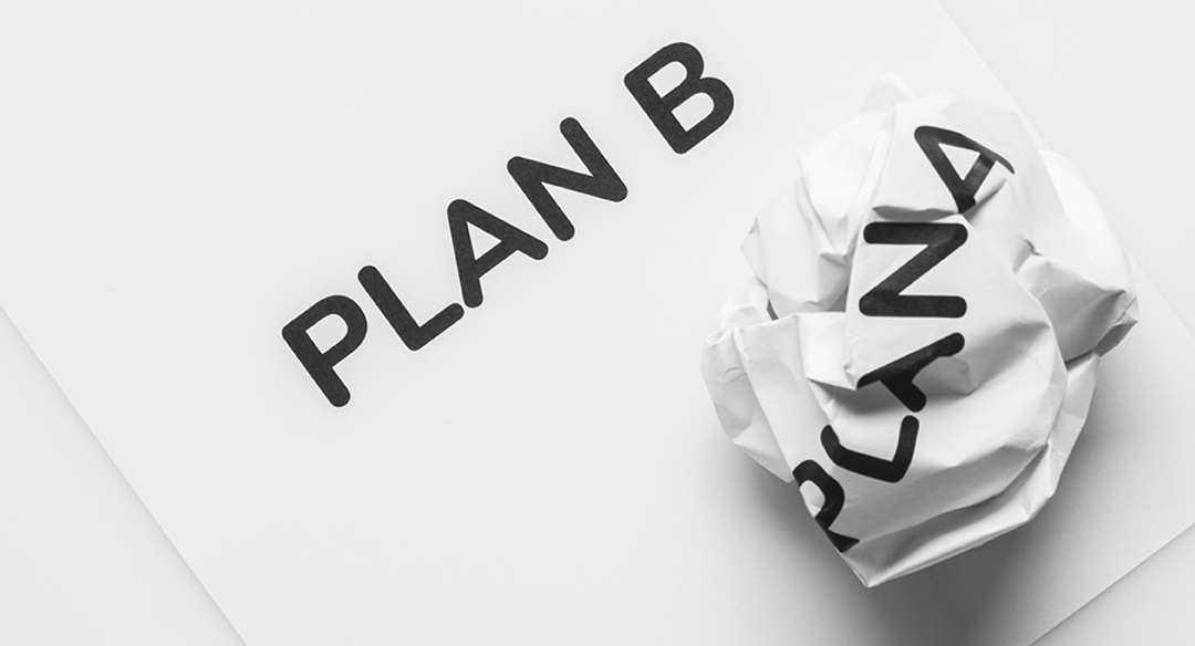 The Truth About Plan B