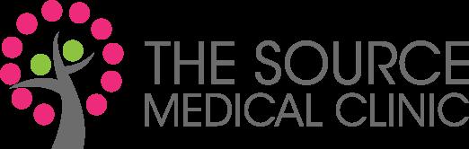 source-medical